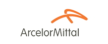 arcelormittal_218_90.png